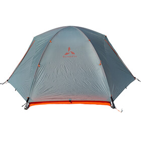 Slingfin CrossBow 2 StormPak Arceaux de tente, gray